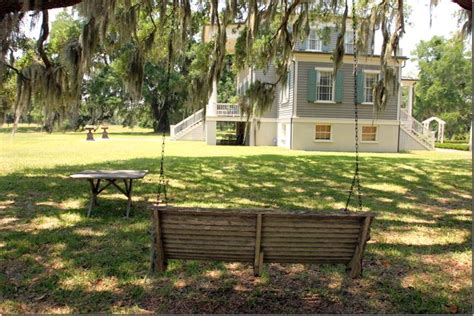 oxford house charleston sc brookland plantation thomas ravenel s plantation outside charleston sc by landscape