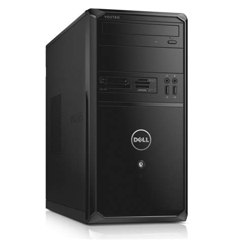 pc de bureau dell pc de bureau dell vostro 3900 dual 4 go