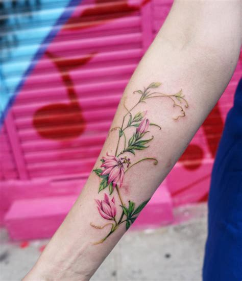 tattoo guide singapore 100 these 16 korean tattoo artists the ultimate