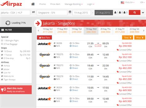 Tour Ke Bangkok Murah Air Asia Perjalanan Wisata Dan Paket