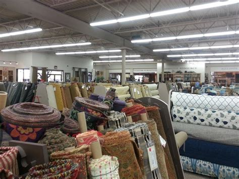 Upholstery Fabric Stores Houston by Pictures For Interior Fabrics In Houston Tx 77069