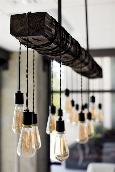 chandelier with edison bulbs top 25 best edison bulb chandelier ideas on