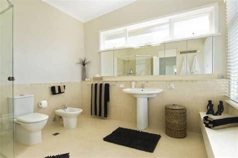 outlook bathrooms australia traditional bathroom