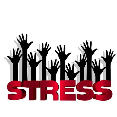 stress pattern in spanish stress patterns in english