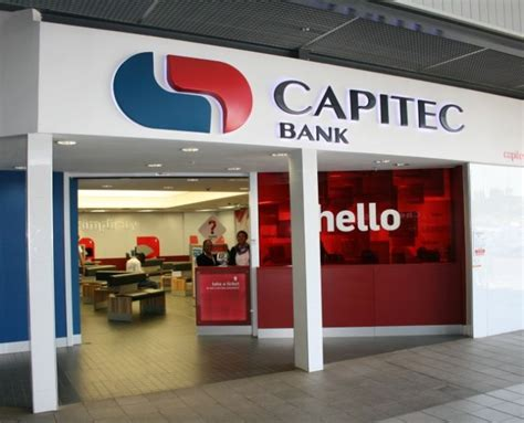 sa s most valuable brand is standard bank capitec bank has sa s strongest brand based on satisfaction reputation etc