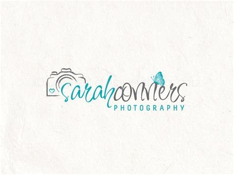 free design logo photography 28 best images about photography logo inspiration on