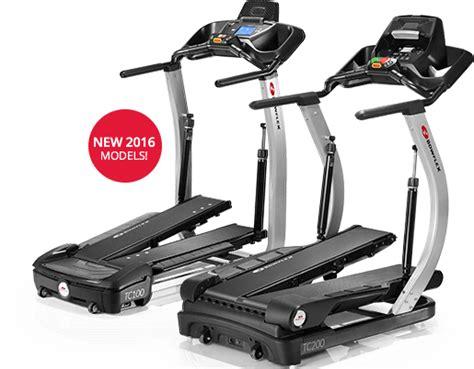 bowflex treadclimber reviews compare price tc100 tc200