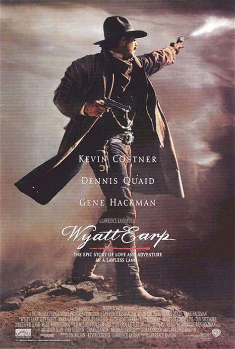 film gratis western in italiano wyatt earp 1994 mymovies it