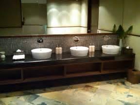 day spa interior design ideas bathroom style decorating
