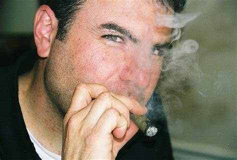 schlafstörung guter rauch b 195 182 ser rauch neujahrsvors 195 164 tze differenzieren