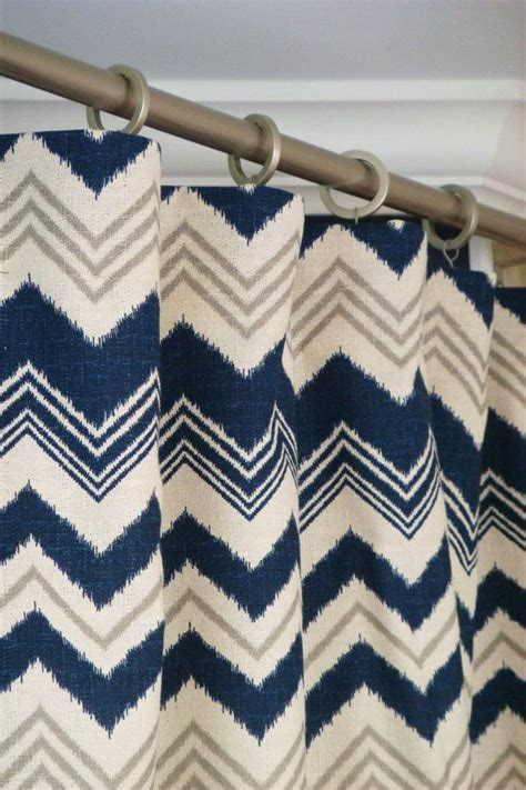Navy Ikat Curtains Navy Ikat Curtains Home Interior Plans Ideas The Concept Of Ikat Curtains