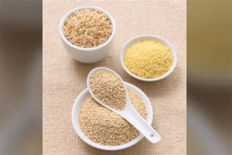 couscous vs quinoa quinoa couscous vs quinoa fit for