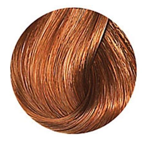 jazzing hair color spiced cognac growing n tur l