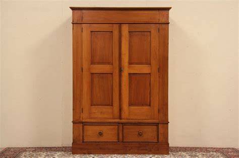 cheap armoire closet wardrobe armoire cheap all home design ideas best