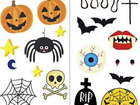 imagenes halloween para uñas juegos de halloween sombras juegos infantiles