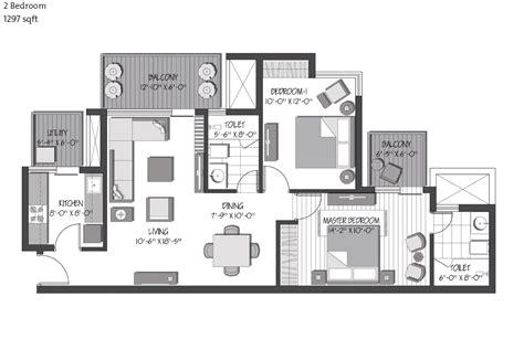 7 Plan Companies by Floor Plans
