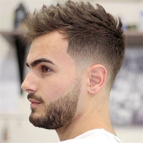 cortes para caballero 2016 cortes de cabello de caballero 2016 peinadosh