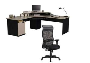 Computer Desk Ergonomics Ergonomic Laptop Desk Office Furniture