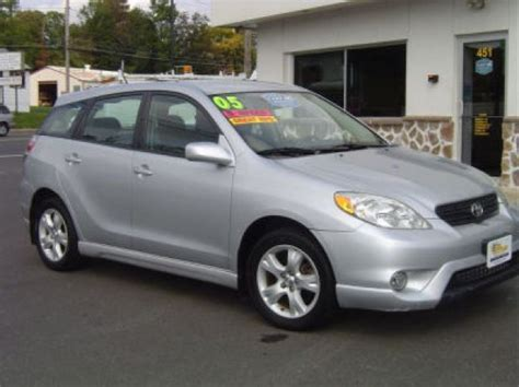 auto body repair training 2006 toyota matrix parental controls the car connection s best used car finds for march 1 2013