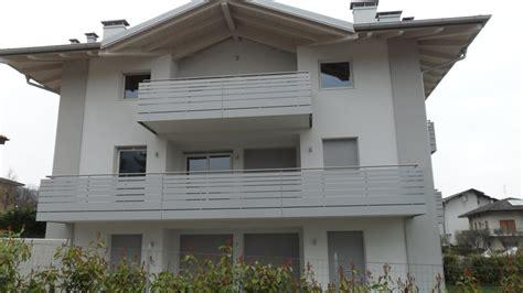 terrazzi con ringhiera stunning terrazzi con ringhiera pictures amazing design