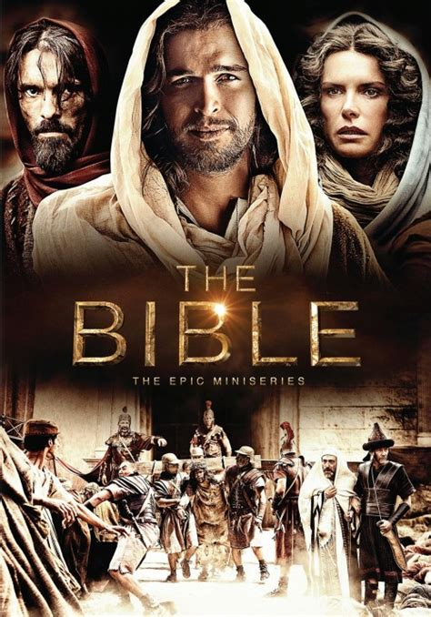 the bible unearthed top documentary films biblia serial tv 2013 filmweb