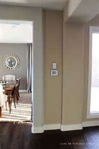 Behr Paint Ideas For Living Room Painting The Living Room Behr Castle Path Images Frompo