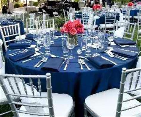 25  best ideas about Pink silver weddings on Pinterest
