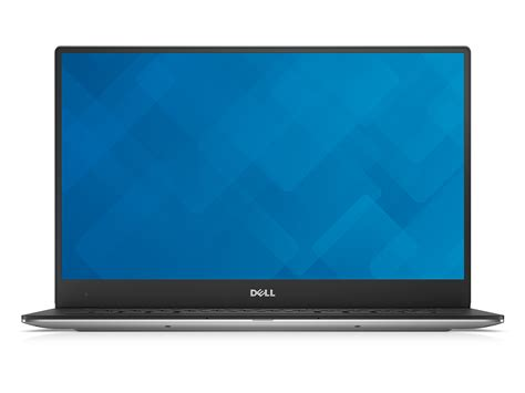 Laptop Dell Xps 13 9350 Dell Xps 13 9350 5397063762293 Hd I5 6200u Ssd Windows Vario Bg