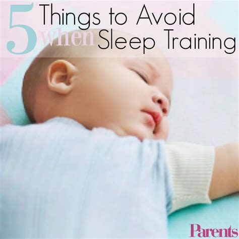 can you be put to sleep for c section best 25 baby sleeping sign ideas on pinterest cute baby