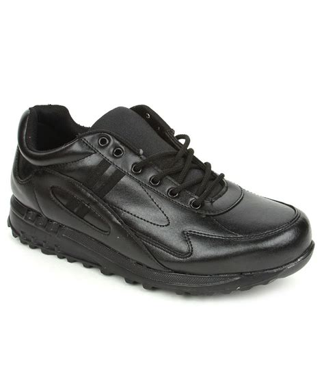 liberty sport shoes liberty black sport shoes available at snapdeal for rs 1183