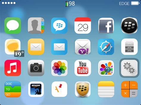 themes dep cho e63 cjh theme update for x mas bộ 3 theme gi 225 ng sinh tuyệt
