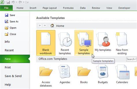 themes in microsoft excel 2010 300 примеров по excel шаблоны office guru ru
