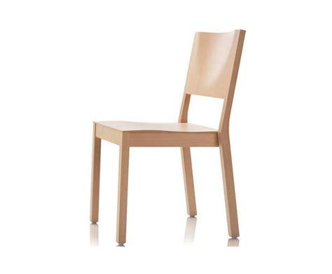 stuhl gã nstig stuhl buche g 252 nstig deutsche dekor 2017 kaufen