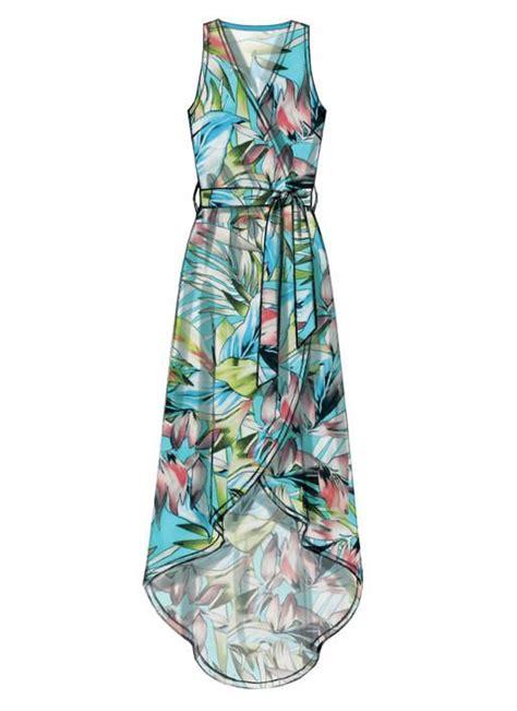 wrap dress pattern uk 1000 ideas about mccalls patterns on pinterest