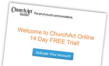 Absolutely Free Background Check No Credit Card Required Church Bulletin Covers Worship Backgrounds