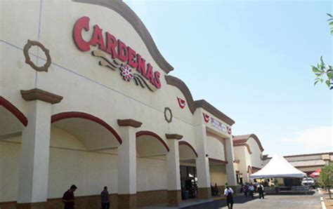 cardenas market phoenix cardenas markets acquires los altos ranch market and now