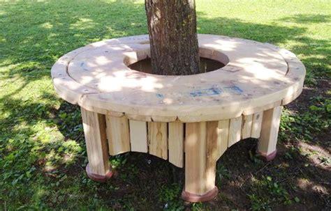 sedie da giardino fai da te fai da te con bobine di legno 30 idee per il riciclo