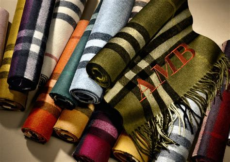 bts burberry scarf bar donnell official