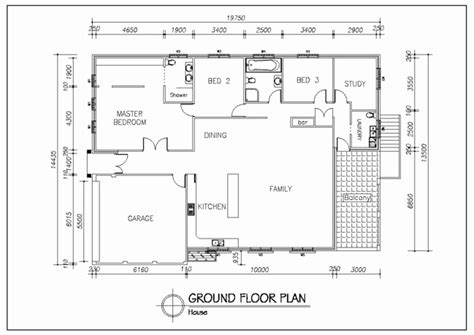 autocad electrical floor plan inspirational 56 inspirational 49 inspirational gallery of autocad house plans home