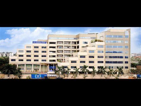 Dhirubhai Ambani Mba College dhirubhai ambani international school ranked as top global