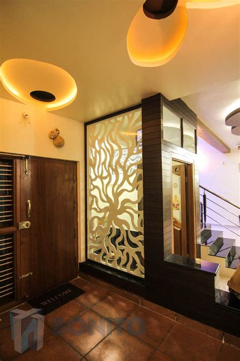 room designer partition storage search partitions room door design pooja room design pooja