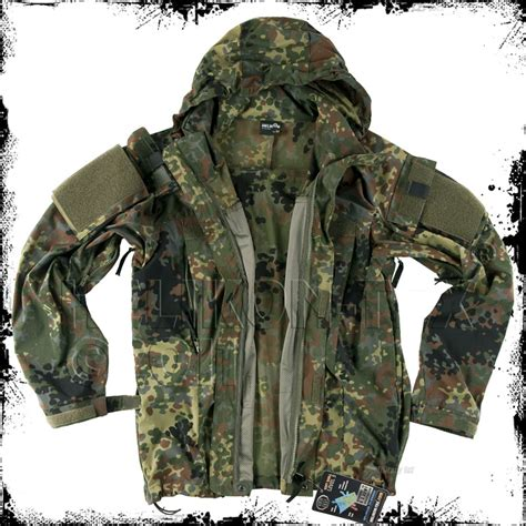 Tactical Helicon Army helikon army tactical soft shell windproof mens