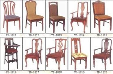 Upholstery Styles by Antique Furniture Styles Search Furniture