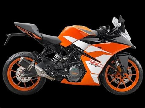 Ktm 125cc Price In India 125cc Bikes In India 2017 Top 6 Best 125cc Bikes In