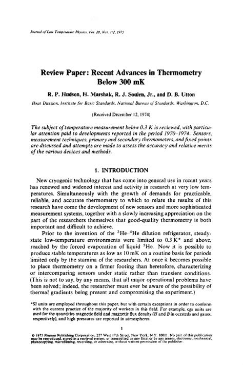 journal article review college homework    tutoring