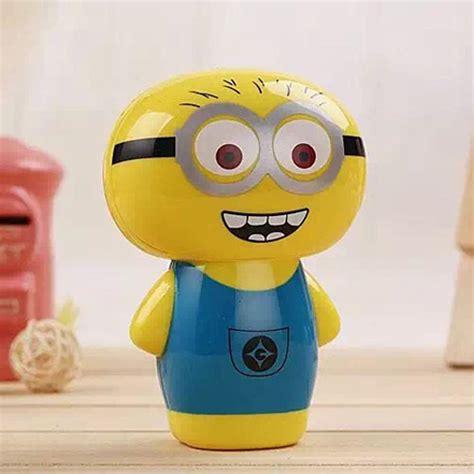 Doraemon Minions Pouch buy wholesale football minion from china football minion wholesalers aliexpress