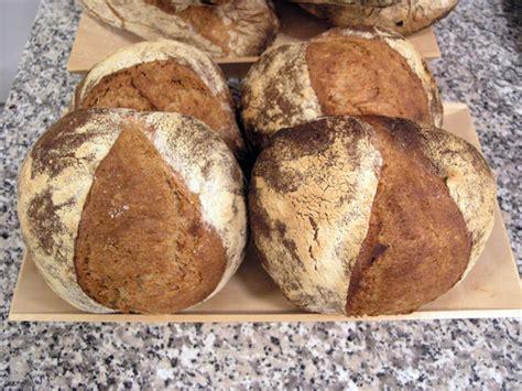 80 hydration ciabatta 1 19 10 80 ww and ciabatta the fresh loaf