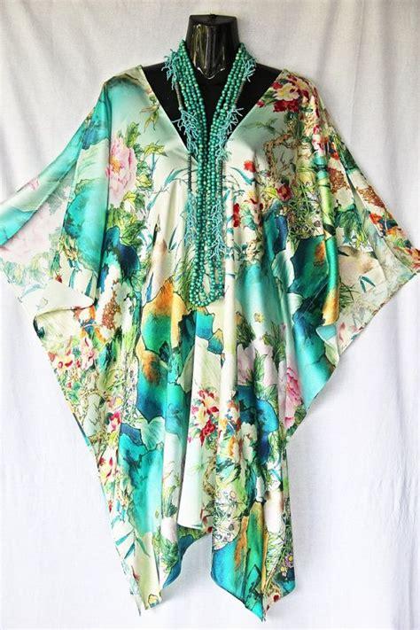 Kaftan Molly Brukat Dress Silk Gamis Maxi 17 best images about kaftans n tunics on