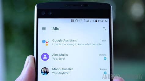 best messenger app for android 10 best messenger apps for android