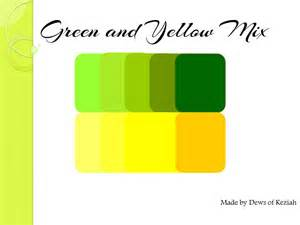 green and yellow make what color aso ebi 171 i 9ja owanbe